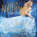 Chasing Cassandra MP3 Audiobook
