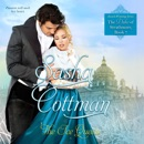 The Ice Queen: The Duke of Strathmore, Book 7 (Unabridged) MP3 Audiobook