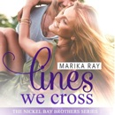 Lines We Cross MP3 Audiobook