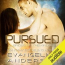 Pursued Brides of the Kindred, Book 6 (Unabridged) MP3 Audiobook