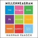 Millenneagram descarga de libros electrónicos