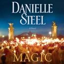 Magic (Unabridged) MP3 Audiobook