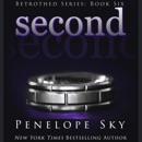 Second: Betrothed Series, Book 6 (Unabridged) mp3 descargar