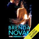 The Perfect Couple (Unabridged) MP3 Audiobook