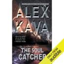 The Soul Catcher (Unabridged) MP3 Audiobook