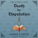 Death by Disputation MP3 Audiobook