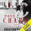 Easy Charm (Unabridged) MP3 Audiobook