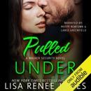 Pulled Under (Unabridged) MP3 Audiobook