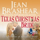 Texas Christmas Bride MP3 Audiobook