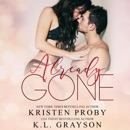 Already Gone (Unabridged) MP3 Audiobook