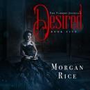 Desired (Book #5 in the Vampire Journals) MP3 Audiobook