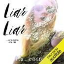 Liar Liar (Unabridged) MP3 Audiobook