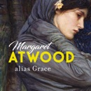 alias Grace MP3 Audiobook
