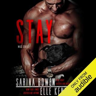 Stay (Unabridged) E-Book Download