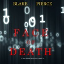 Face of Death (A Zoe Prime Mystery—Book 1) MP3 Audiobook