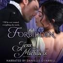 Forbidden MP3 Audiobook