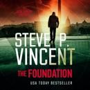 The Foundation: Jack Emery , Book 1 (Unabridged) MP3 Audiobook
