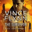 The Survivor - Die Abrechnung MP3 Audiobook