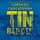 Download Tin Badges: A Novel (Unabridged) MP3