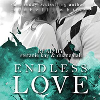 Endless Love: The 4Ever Series, Book 3 (Unabridged) E-Book Download