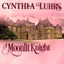 A Moonlit Knight: A Knights Through Time Romance, Book 11 (Unabridged) MP3 Audiobook