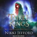 Three Kings MP3 Audiobook
