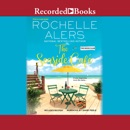 The Seaside Cafe MP3 Audiobook