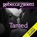 Tamed (Unabridged) MP3 Audiobook