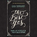 The Best Yes MP3 Audiobook