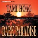 Dark Paradise MP3 Audiobook