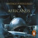 Africanus (Trilogía Africanus 1) descarga de libros electrónicos