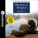 The Rescue MP3 Audiobook