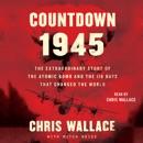 Download Countdown 1945 (Unabridged) MP3