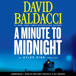 A Minute to Midnight MP3 Download