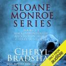 Sloane Monroe Series Boxed Set, Books 1-3 (Unabridged) MP3 Audiobook