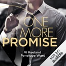 One More Promise: Second Chances 2 MP3 Audiobook