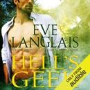 Hell's Geek (Unabridged) MP3 Audiobook