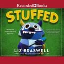 Stuffed MP3 Audiobook