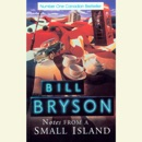 Notes From a Small Island (Abridged) MP3 Audiobook