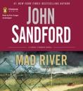Mad River (Unabridged) MP3 Audiobook