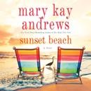 Sunset Beach MP3 Audiobook