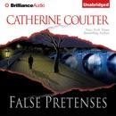False Pretenses (Unabridged) MP3 Audiobook