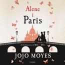 Alene i Paris MP3 Audiobook