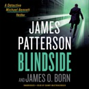 Blindside MP3 Audiobook