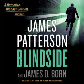 Blindside MP3 Download