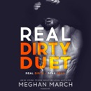 Real Dirty Duet: Real Dirty - Real Sexy MP3 Audiobook