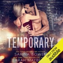 Temporary (Unabridged) MP3 Audiobook