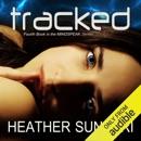 Tracked (Unabridged) MP3 Audiobook