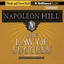 The Law of Success mp3 descargar