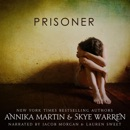 Prisoner: Criminals & Captives Series, Book 1 (Unabridged) MP3 Audiobook